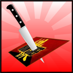 Download RisingKnife.zip