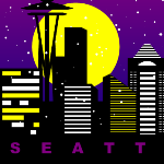 Download Seattle.zip