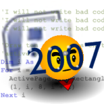 visio-2007-developer-resources