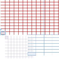 super-grid-200