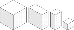 isometric-cube-shape
