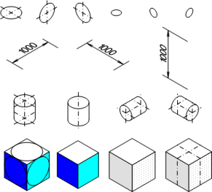 isometric-shapes