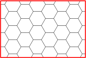 hex-pattern-black-on-white