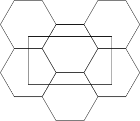 repeating-hex-pattern