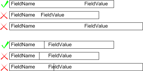 field-name-field-value-05