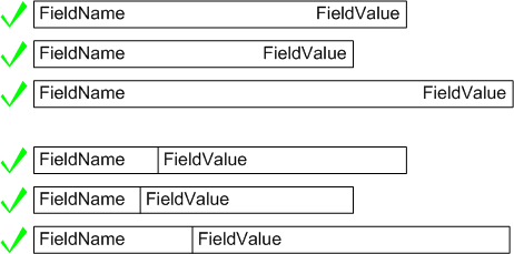 field-name-field-value-06