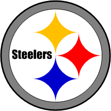 visio-steelers-logo-normal