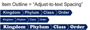 item-outline-adjust-to-text