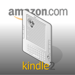 kindle-2-visio-network-shape-thumb