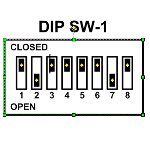 visio-dip-switch-smartshapes