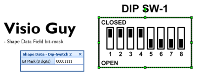 visio-guy-dip-switch