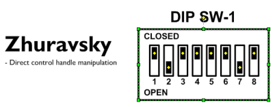 zhuravsky-dip-switch-2d