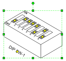 zhuravsky-dip-switch-3d