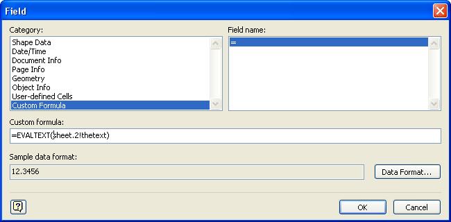insert-evaltext-field
