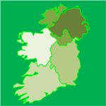 map-of-ireland