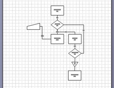 flowchart-example