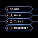 millionaire-shapes
