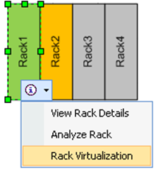 rack-analysis