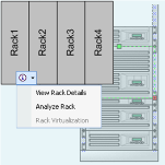 rack-server-virtualization