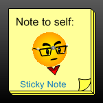 sticky-note-title