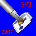 visio-2007-sp2