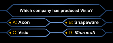 which-company-questions-1