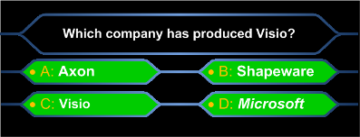 which-company-questions-2