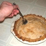 happy-pi-day