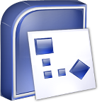 icon-archive-visio-icon