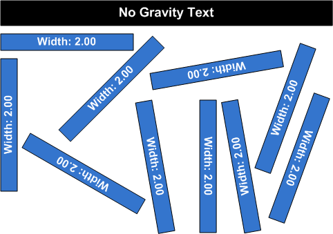 no-gravity-text