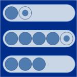nw-volume-gauge