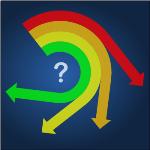 radial-sankey-diagrams