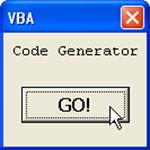 vba-class-properties-generator