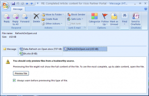 visio-viewer-in-outlook-1