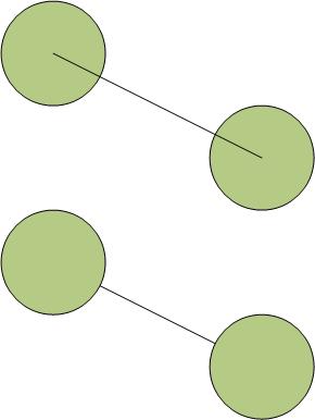 center-to-center-case