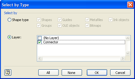 select-by-type-dialog