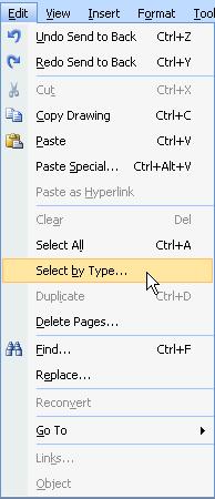 select-by-type-menu