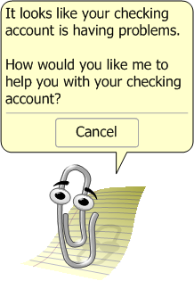 clippy-cancel