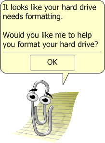 clippy-ok
