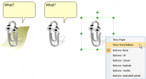 clippy-rma-options