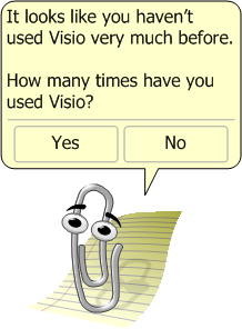 clippy-yes-no