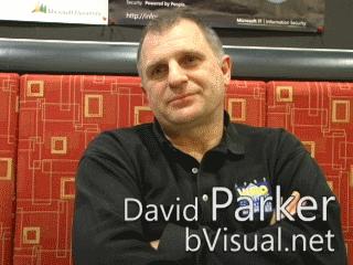davidparker2