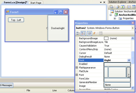 why visio shape smarts makes your life easier � visio guy