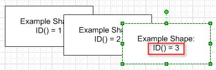 id-shapesheet-function