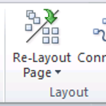 re-layout-button