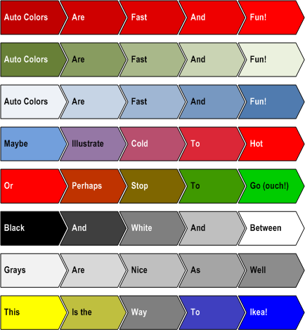 auto-colors-gone-nuts
