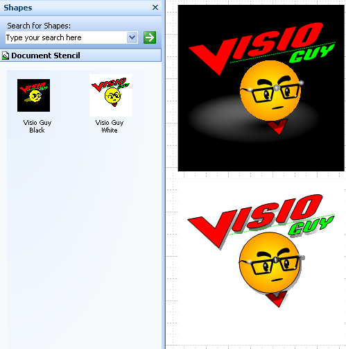 visio-2007-big-icons