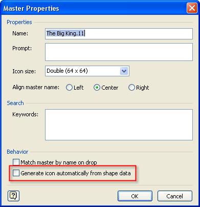 visio-2007-master-properties