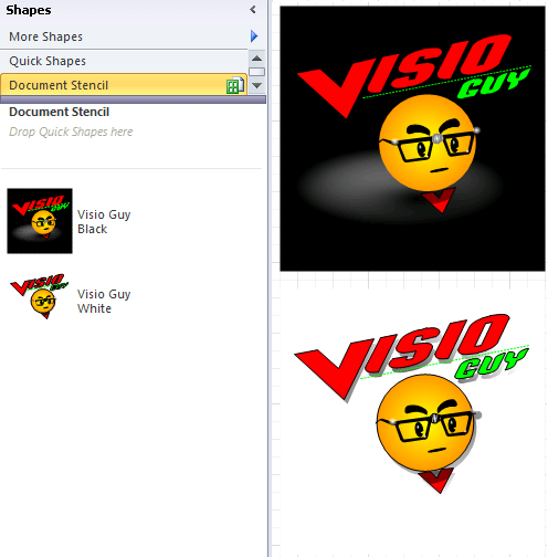 visio-2010-big-icons
