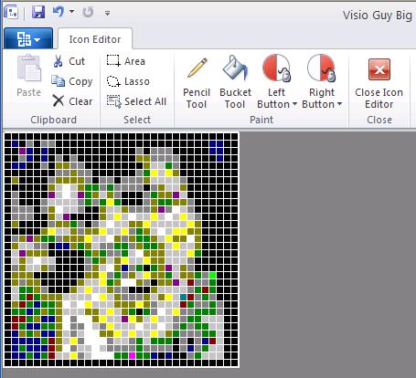 visio-2010-icon-editor